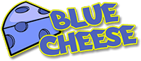 BlueCheese Clothing Brand