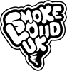 Smoke Loud UK Logo