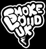 Smoke Loud UK Logo