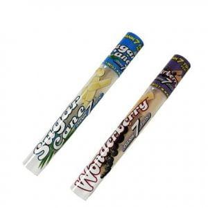 Cyclones Xtra Dank Tips Sugarcane Or Wonderberry