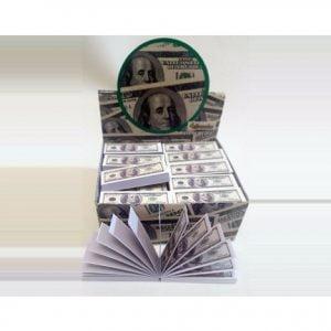 Dollar Money Tips