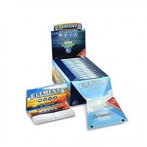 Elements Artesano Ks Slims And Tips