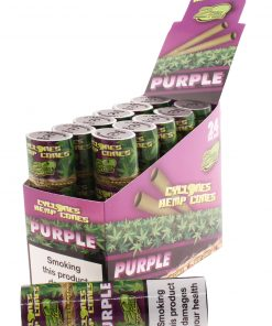 902745 Cyclones Purple 247x296