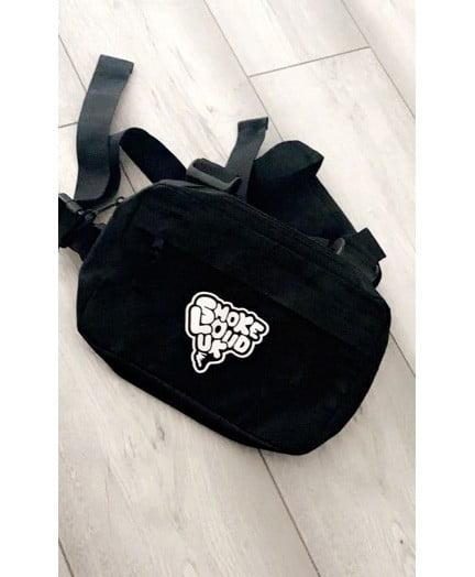 Cartel Chest Bag Smokelouduk Colab 4