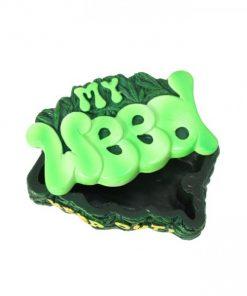 905992 Weed Box 247x296