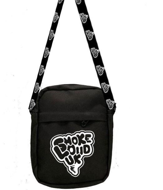 Og Man Bag 2