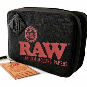 Raw Spp4 1