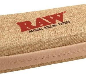 Raw81 1