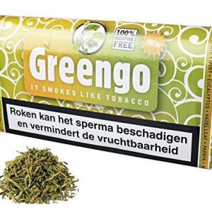 901429 Greengo