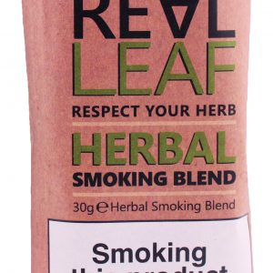 901437 Real Leaf Packet