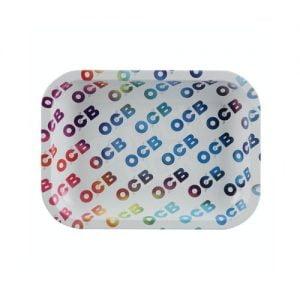 Ocb Tray Mini Wm Mq 01974.1590179427