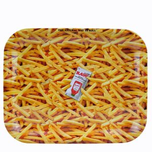Raw Tray French Fries Lrg Web1 1200x1200