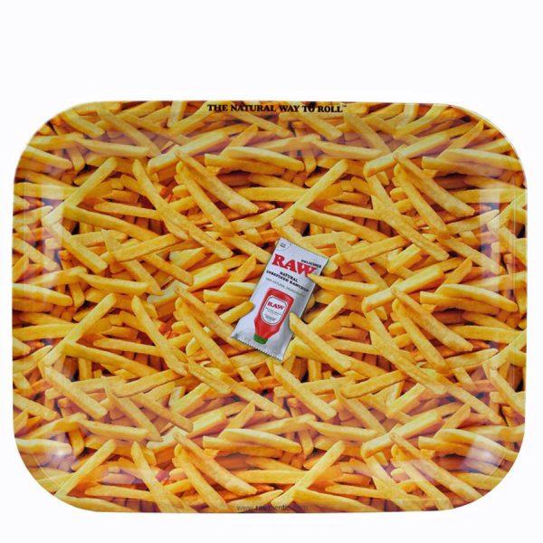 Raw Tray French Fries Lrg Web1 1200x1200